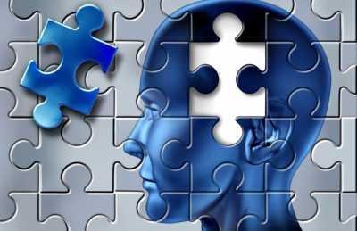 حدنصاب تراز دعوت به مصاحبه دکتری روانشناسی