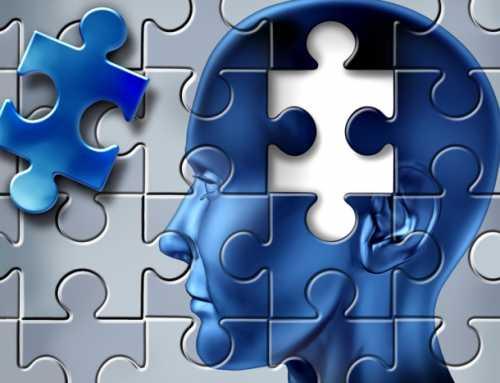 حدنصاب تراز دعوت به مصاحبه دکتری روانشناسی (کد 2150)