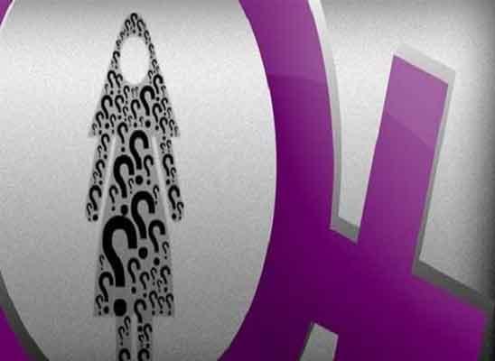 حدنصاب تراز دعوت به مصاحبه دکتری مطالعات زنان (کد 2178)
