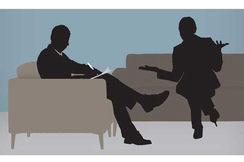 حدنصاب تراز دعوت به مصاحبه دکتری مشاوره (کد 2148)