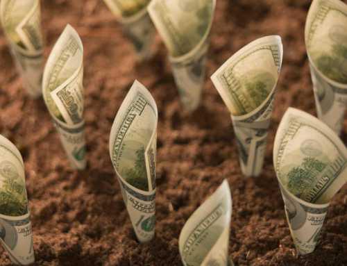 حدنصاب تراز دعوت به مصاحبه دکتری اقتصاد کشاورزی (کد 2416)