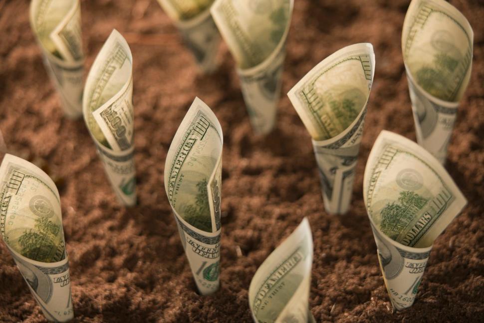حدنصاب تراز دعوت به مصاحبه دکتری اقتصاد کشاورزی