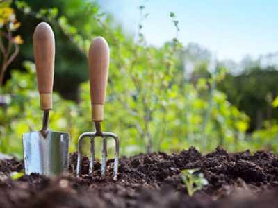 حدنصاب تراز دعوت به مصاحبه دکتری مهندسی باغبانی