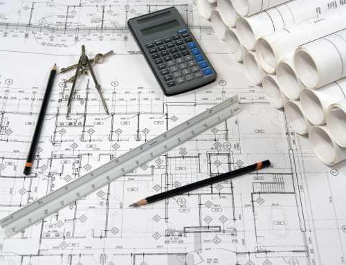حدنصاب تراز دعوت به مصاحبه دکتری معماری (کد 2502)