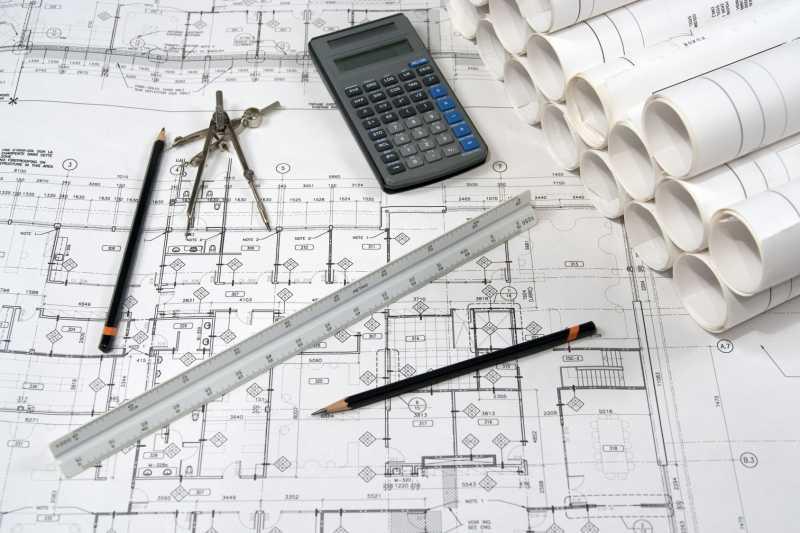 حدنصاب تراز دعوت به مصاحبه دکتری معماری