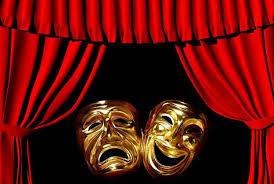 حدنصاب تراز دعوت به مصاحبه دکتری تئاتر (کد 2507)