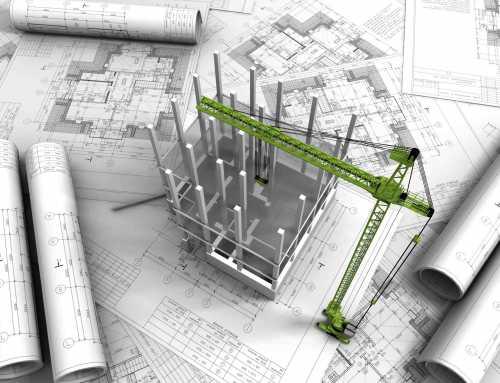 حدنصاب تراز دعوت به مصاحبه دکتری مدیریت پروژه و ساخت (کد 2501)