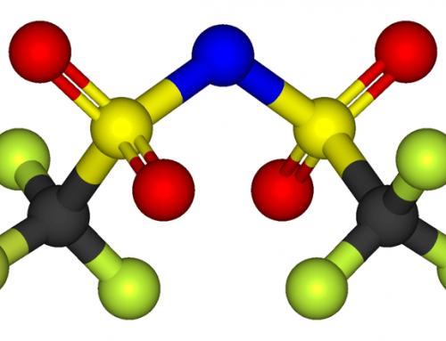 حدنصاب تراز دعوت به مصاحبه دکتری شیمی معدنی (کد 2214)