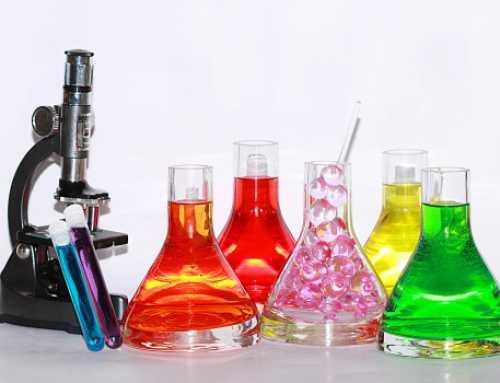 حدنصاب تراز دعوت به مصاحبه دکتری شیمی کاربردی (کد 2215)