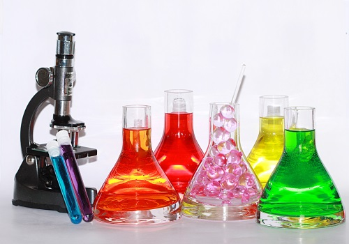 حدنصاب تراز دعوت به مصاحبه دکتری شیمی کاربردی