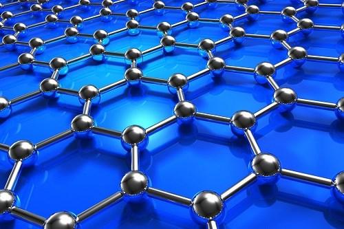 حدنصاب تراز دعوت به مصاحبه دکتری شیمی پلیمر (کد 2216)