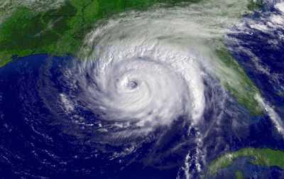 حدنصاب تراز دعوت به مصاحبه دکتری هواشناسی