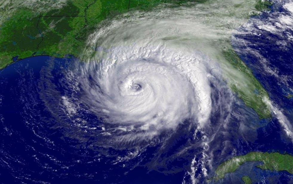 حدنصاب تراز دعوت به مصاحبه دکتری هواشناسی (کد 2219)