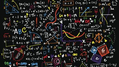 حدنصاب تراز دعوت به مصاحبه دکتری ریاضی محض