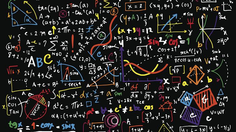حدنصاب تراز دعوت به مصاحبه دکتری ریاضی محض (کد 2233)