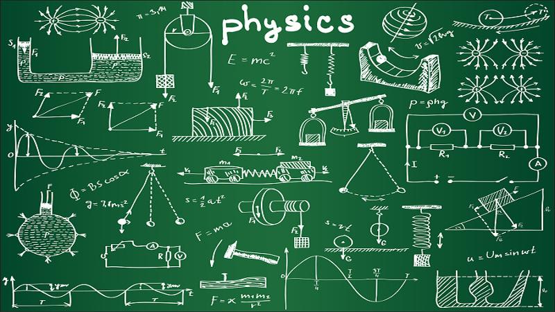 حدنصاب تراز دعوت به مصاحبه دکتری فیزیک (کد 2238)