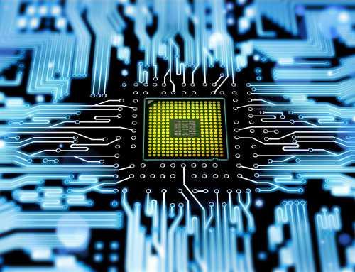 حدنصاب تراز دعوت به مصاحبه دکتری مهندسی برق – الکترونیک (کد 2301)