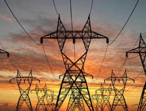 حدنصاب تراز دعوت به مصاحبه دکتری مهندسی برق – قدرت (کد 2304)