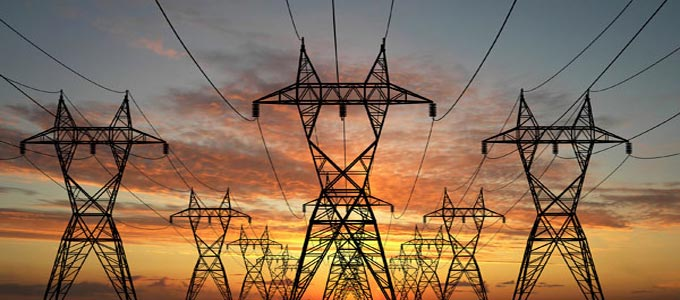 حدنصاب تراز دعوت به مصاحبه دکتری برق - قدرت