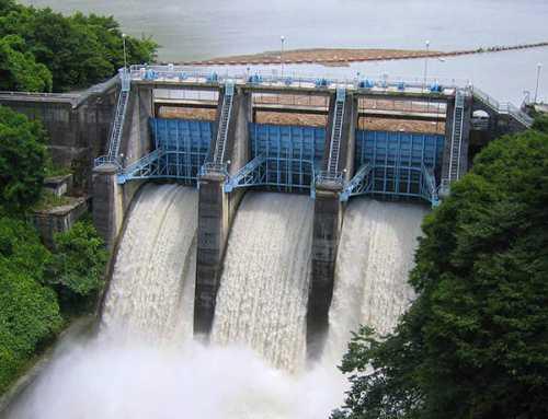 حدنصاب تراز دعوت به مصاحبه دکتری مهندسی عمران – آب و سازههای هیدرولیکی (کد 2310)