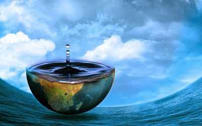 حدنصاب تراز دعوت به مصاحبه دکتری عمران - مدیریت منابع آب