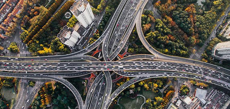 حدنصاب تراز دعوت به مصاحبه دکتری مهندسی عمران – حمل و نقل (کد 2314)