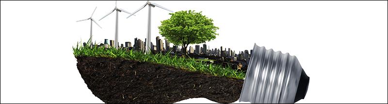 حدنصاب تراز دعوت به مصاحبه دکتری مهندسی عمران – محیط زیست (کد 2316)