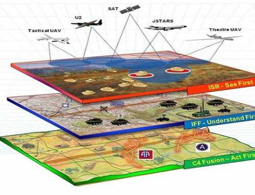 حدنصاب تراز دعوت به مصاحبه دکتری مهندسی نقشهبرداری – سیستم اطلاعات مکانی (کد 2320)