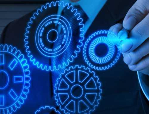 حدنصاب تراز دعوت به مصاحبه دکتری مهندسی مکانیک – دینامیک، کنترل و ارتعاشات (کد 2323)