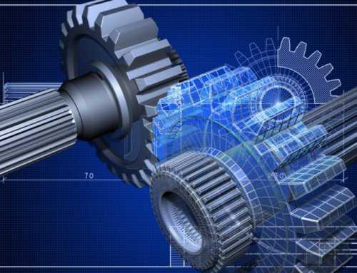 حدنصاب تراز دعوت به مصاحبه دکتری مهندسی مکانیک – تبدیل انرژی (کد 2324)