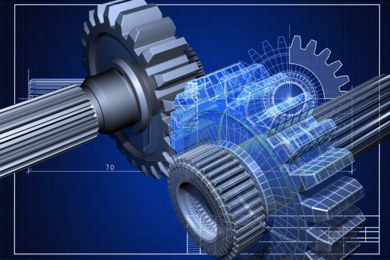 حدنصاب تراز دعوت به مصاحبه دکتری مکانیک - تبدیل انرژی