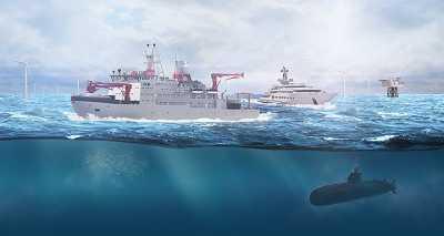 حدنصاب تراز دعوت به مصاحبه دکتری مهندسی دریا
