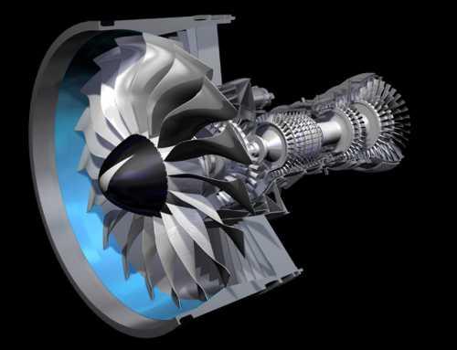 حدنصاب تراز دعوت به مصاحبه دکتری مهندسی هوافضا – جلوبرندگی (کد 2332)