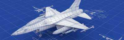حدنصاب تراز دعوت به مصاحبه دکتری هوافضا – سازه های هوایی