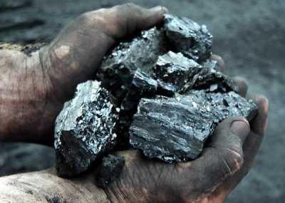 حدنصاب تراز دعوت به مصاحبه دکتری معدن - استخراج