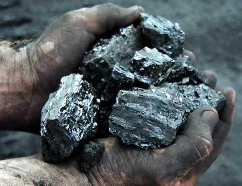 حدنصاب تراز دعوت به مصاحبه دکتری مهندسی معدن – استخراج (کد 2336)