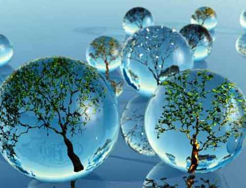 حدنصاب تراز دعوت به مصاحبه دکتری مهندسی محیط زیست – منابع آب (کد 2343)