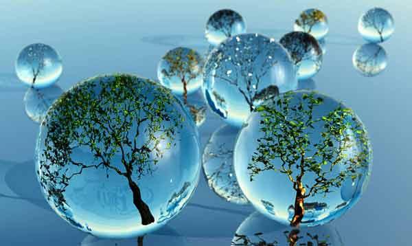 حدنصاب تراز دعوت به مصاحبه دکتری مهندسی محیط زیست - منابع آب