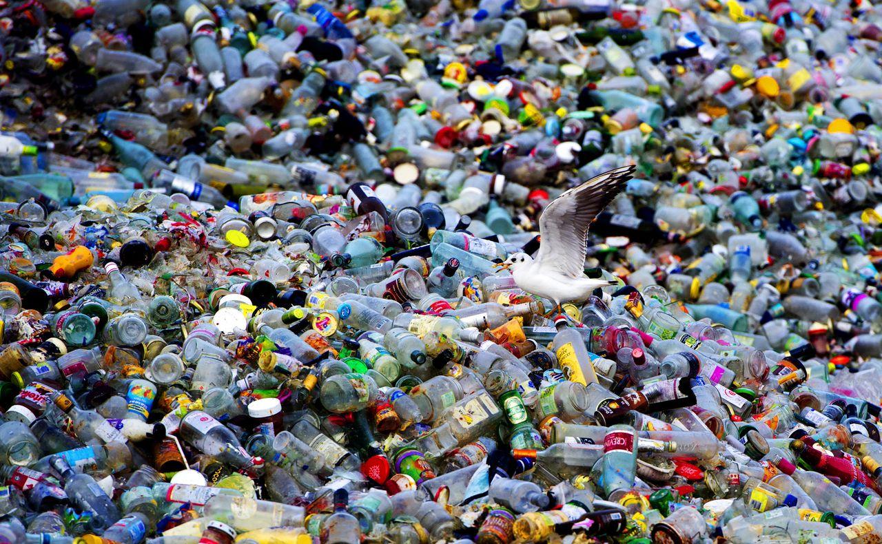 حدنصاب تراز دعوت به مصاحبه دکتری مهندسی محیط زیست - مواد زائد جامد