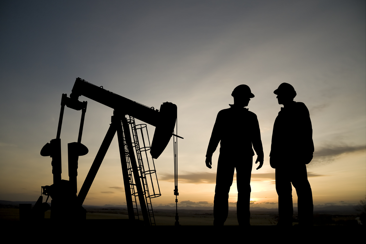 حدنصاب تراز دعوت به مصاحبه دکتری مهندسی نفت - اکتشاف