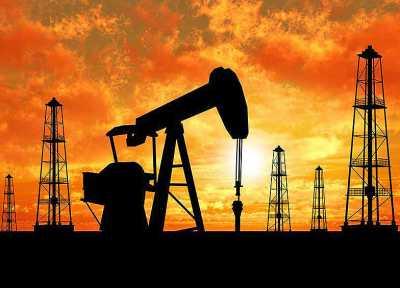 حدنصاب تراز دعوت به مصاحبه دکتری مهندسی نفت