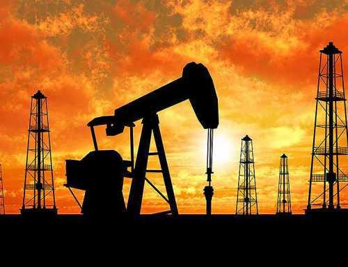 حدنصاب تراز دعوت به مصاحبه دکتری مهندسی نفت (کد 2352)