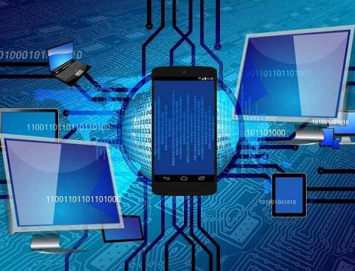 حدنصاب تراز دعوت به مصاحبه دکتری نرمافزار و الگوریتم (کد 2354)