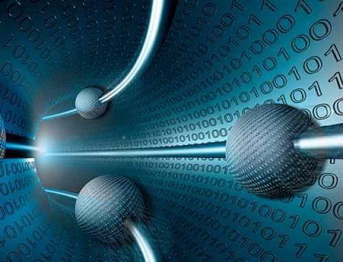 حدنصاب تراز دعوت به مصاحبه دکتری معماری سیستمهای کامپیوتری (کد 2355)