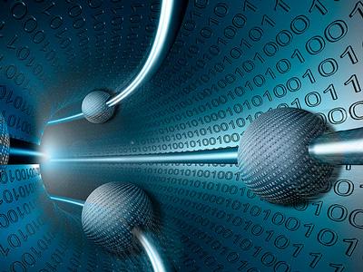 حدنصاب تراز دعوت به مصاحبه دکتری معماری سیستمهای کامپیوتری