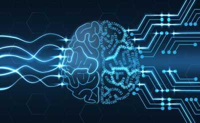 حدنصاب تراز دعوت به مصاحبه دکتری هوش مصنوعی