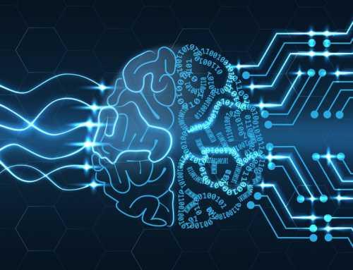 حدنصاب تراز دعوت به مصاحبه دکتری هوش مصنوعی (کد 2356)