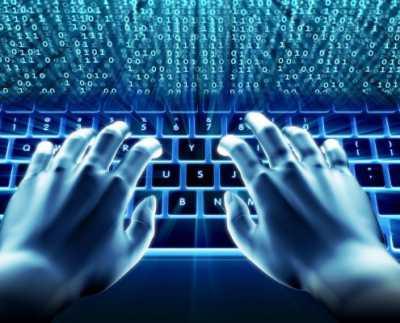 حدنصاب تراز دعوت به مصاحبه دکتری شبکه و رایانش