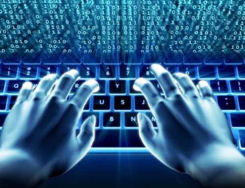 حدنصاب تراز دعوت به مصاحبه دکتری شبکه و رایانش (کد 2357)