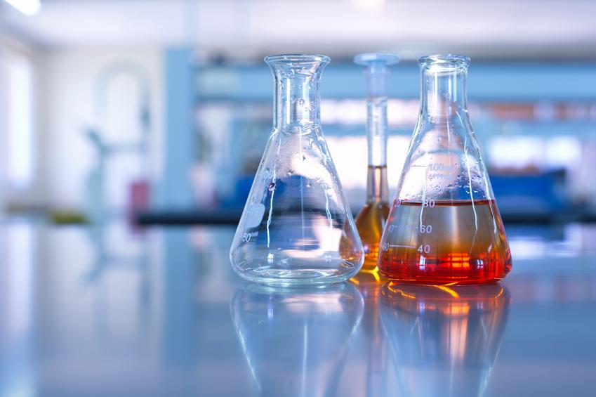 حدنصاب تراز دعوت به مصاحبه دکتری مهندسی شیمی (کد 2360)